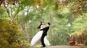 prã parer mariage il existe même des applications mobiles pour préparer votre