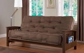Bobs Furniture Mattress Bed Futon Furniture Appealing Futon Couch With Storage U201a Pleasing