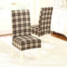 dining chairs stretch covers for dining chair seats washable