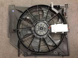 2003 bmw 325i radiator fan astounding 2003 bmw 325i radiator aratorn sport cars