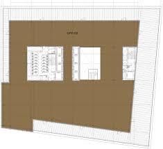 Nia Floor Plan One Bankmore Square