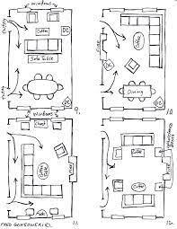 livingroom layout living room layout ideas roselawnlutheran