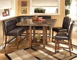 ashley kitchen furniture modern ashley furniture kitchen table and chairs for perfect kitchen