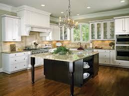 kitchen two tone kitchen cabinets modern white bakcsplash