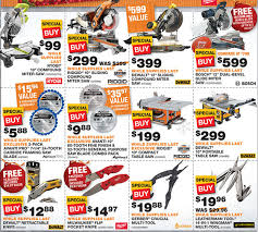 spring black friday saving in home depot home depot black friday 2014 tool deals