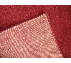Modern Wool Rug Modern Rug