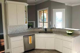 cuisine cottage ou style anglais cuisine style anglais cottage cuisine style cottage la cuisine