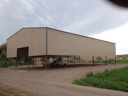 Pole Barns by Pole Barns Neds Pipe And Steel