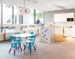shared kitchen nyc interior design ideas fancy and shared kitchen