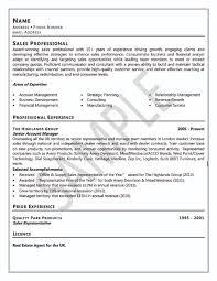 Resume Writers Online by Resume Resume Writers