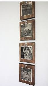 Antique Wood Wall Decor Best 25 Rustic Wall Decor Ideas On Pinterest Rustic Gallery