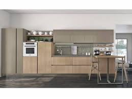 cuisine lube produits cucine lube archiproducts