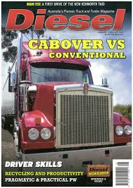 kenworth trucks bayswater 4 diesel feb17 by paccar australia issuu