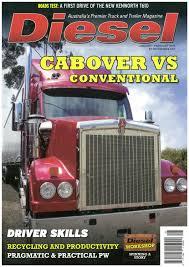 kenworth trucks bayswater 4 diesel feb17 by paccar australia issuu