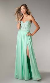 prom dresses cheap prom dresses cheap cocktail dresses 2016