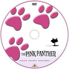 the pink panther show the pink panther movie fanart fanart tv