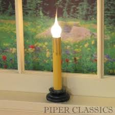 Country Candle Wall Sconces 23 Best Country Candles Images On Pinterest Candle Holders