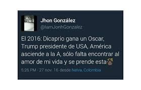 imagenes chistosas hoy juega colombia américa de cali los mejores memes sobre su ascenso torneo ascenso