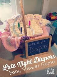 Funny Baby Shower Games For Guys - 33 best baby shower images on pinterest sports baby showers