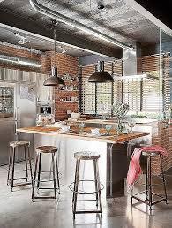 cuisine en belgique cuisine best of destockage cuisine equipee belgique hi res wallpaper