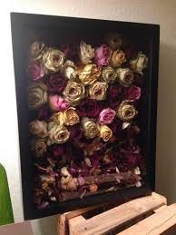 dried roses what can be done with the dried roses quora
