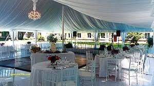 cheap white table linens in bulk inexpensive table linens table cloths white cheap table linens
