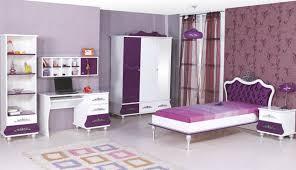 meubles chambres enfants chambres enfants prenses grp2