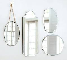 Hanging Art Height Wall Mirror Wall Hanging Mirrors India Hanging Wall Mirrors