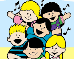 orange county church of children s play next sunday