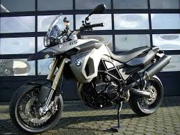 bmw f800gs 2010 specs bmw f800gs reviews specs prices top speed