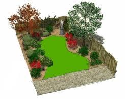 simple garden designs pictures peenmedia com