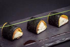cuisine p駻uvienne la cuisine de hôtel mercure chasseneuil du poitou