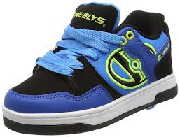 heelys sale heelys flow 770608 boys sneakers shoes trainers