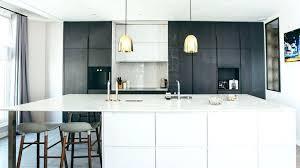 dimension ilot central cuisine ilot central de cuisine cuisine ouverte ilot central 5 c3aelot 1