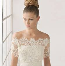 wedding dresses with lace sleeves the wedding specialiststhe
