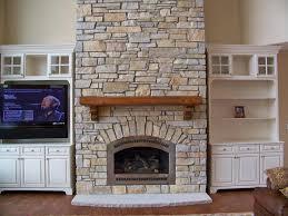 two story fireplace goguac two story u2013 newman construction