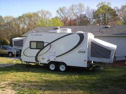 rv net open roads forum can i tow a 2006 pegasus xp190 with my v6