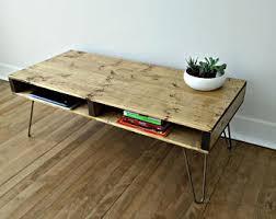 Industrial Rustic Coffee Table Pallet Coffee Table Rustic Coffee Table Pallet Style Coffee