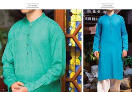 kurta colors j gents summer kurta designs 2017 in sea green color kurta