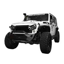 jeep clothing malaysia white front topfire grille grid grill for jeep wrangler jk 2011