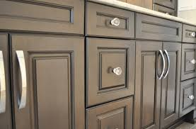 curious picture of agree pine cabinet doors tags endearing