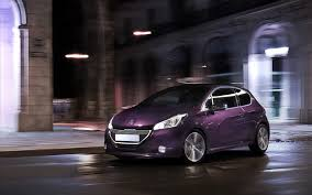 peugeot malta car hire company malta car hire in malta freewaysmalta com