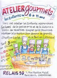 cours de cuisine la rochelle cours cuisine la rochelle la rochelle protestante with