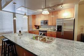 Home Depot Kitchen Backsplash by Granite Countertop Painted Country Kitchen Cabinets Home Depot