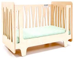mayfair crib conversion kit baby crib design inspiration