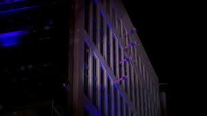 blue lapis light austin blue lapis light highlights on vimeo