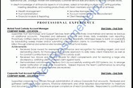 Help Desk Specialist Resume Resume Objective For Nursing Job Action Research Project Papers