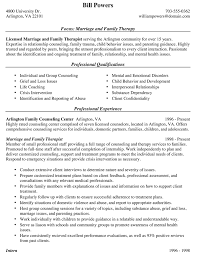 Substance Abuse Counselor Resume Sample by Sample Substance Abuse Counselor Resume