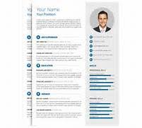 format cv gallery of krishna cv 1 new curriculum vitae curriculum image