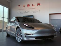 tesla easter eggs and fun facts business insider
